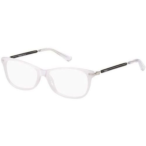 Max & co. Okulary korekcyjne 233 5ds
