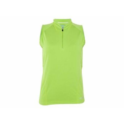 T-shirty damskie Shimano ROWEREK.PL