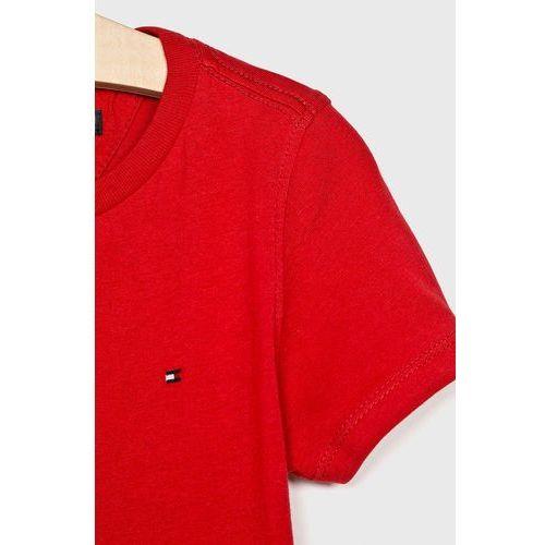 3a0e12628b1c1 ▷ T-shirt dziecięcy 104-176 cm (Tommy Hilfiger) - opinie / ceny ...