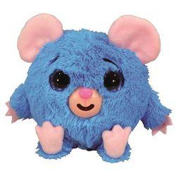 Cobi zigamazoo niebieska myszka