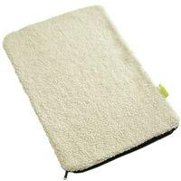 Maelson Soft Kennel náhradní polštář vel. 82 černá (4260195040595)