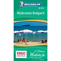 Geografia  Helion InBook.pl