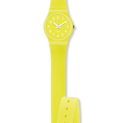 Swatch LJ106C