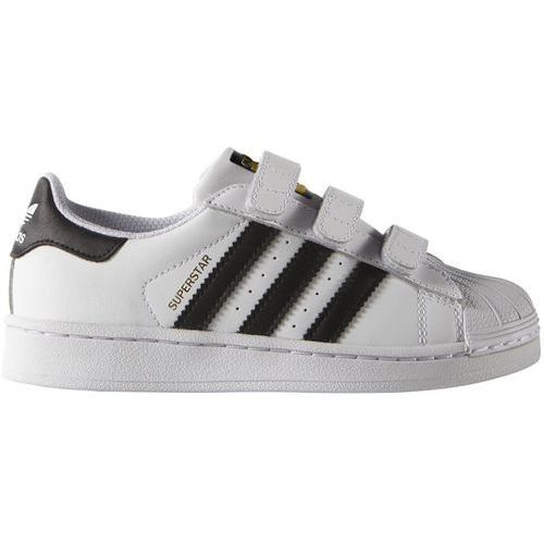 Buty originals superstar b26070 marki Adidas