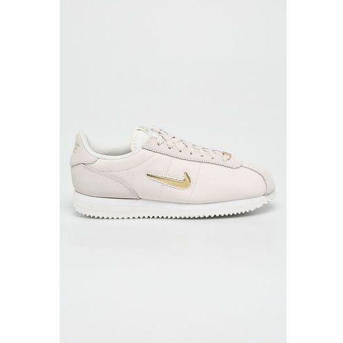Nike - buty cortez basic jewel 1