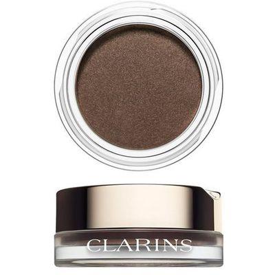 Pozostały makijaż Clarins Perfumeria-Rene.pl