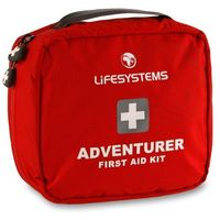 Lifesystems apteczka Adventurer First Aid Kit