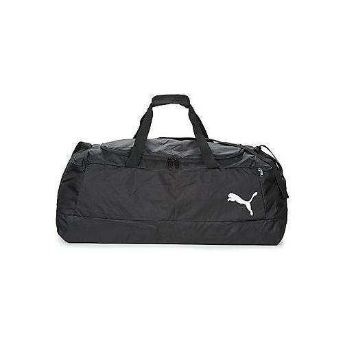 ec6c2536fb532 ▷ Torby sportowe PRO TRAINING II LARGE BAG (Puma) - opinie   ceny ...