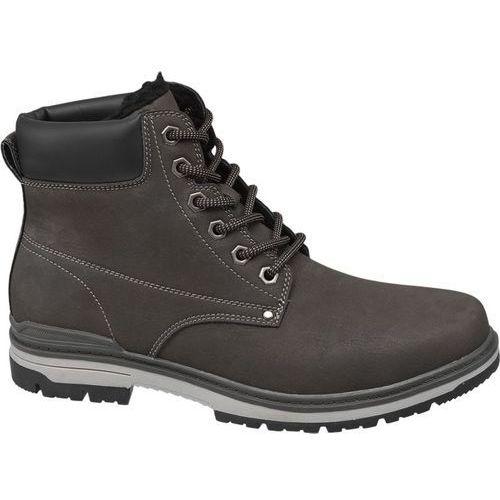 f5f01cbc114ee ▷ Zimowe buty męskie - ceny,rabaty, promocje i opinie - Sklep DOTS