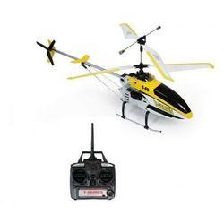 Helikoptery  MJX 24a-z.pl