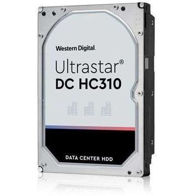 Dyski twarde Western Digital ESUS IT
