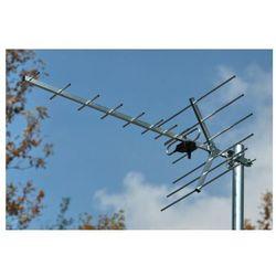 Anteny RTV  Technisat ELECTRO.pl
