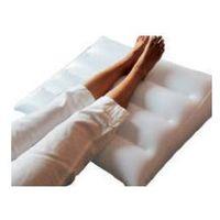 Klin pompowany pod nogi - poduszka elewacyjna marki Rehan