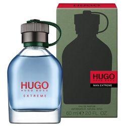 Wody perfumowane dla mężczyzn  Hugo Boss OnlinePerfumy.pl
