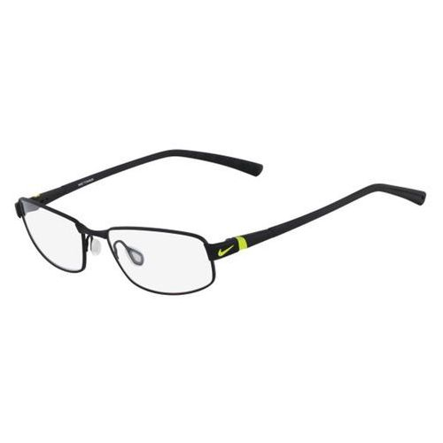 Okulary korekcyjne 6057 005 Nike