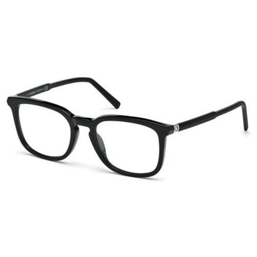 Okulary korekcyjne mb0609 005 Mont blanc