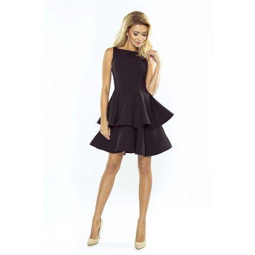 3ea38ae00a Suknie i sukienki (rozkloszowana) (str. 7 z 12) - ceny   opinie ...