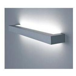 Kinkiety  PXF lighting immag - Zobacz świat w innym świetle...