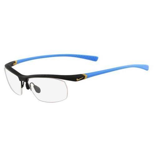 Okulary korekcyjne 7070/3 012 Nike