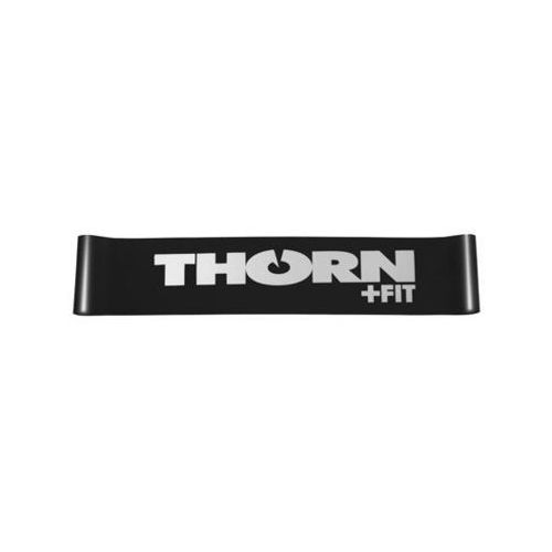 THORN+FIT - Taśma resistance band HEAVY - HEAVY
