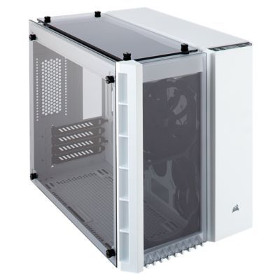 Obudowy do komputerów Corsair