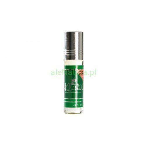 AL REHAB perfumy w olejku KHALIJI 6ml, ALR-007