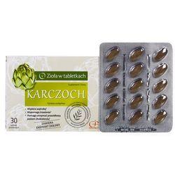 Tabletki przeciwbólowe  US Pharmacia Manada.pl