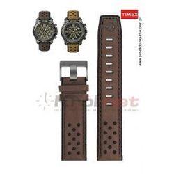 Paski do zegarków  Król-net
