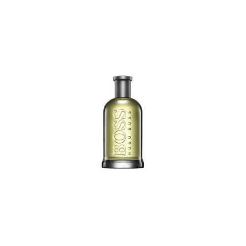 Boss bottled 100ml Hugo boss