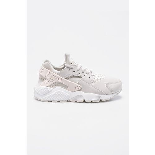 Sportswear - buty wmns air huarache run Nike