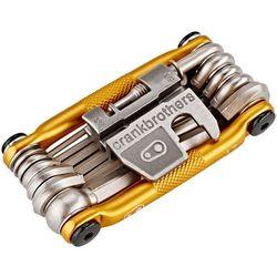 Pozostałe narzędzia elektryczne  Crankbrothers Bikester
