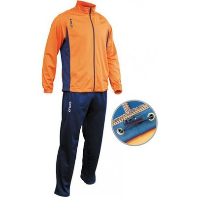 Pozostała odzież sportowa  Sport-club.pl