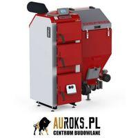 Kocioł automatyczny na ekogroszek komfort eko pz 15kw  marki Defro