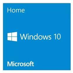 Oprogramowanie do WWW  Microsoft dragon-komp