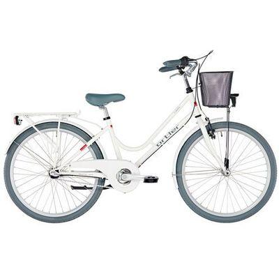 Rowery dla dzieci Ortler Bikester