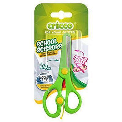 Nożyczki Cricco