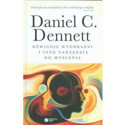 Filozofia  C. Dennett Daniel