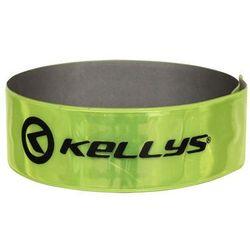 Opaska-taśma odblaskowa shadow 3m scotchlite marki Kellys