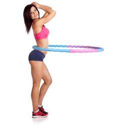 Sprzęt do gimnastyki  InSPORTline