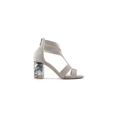 Sandały Bizzarro S 521