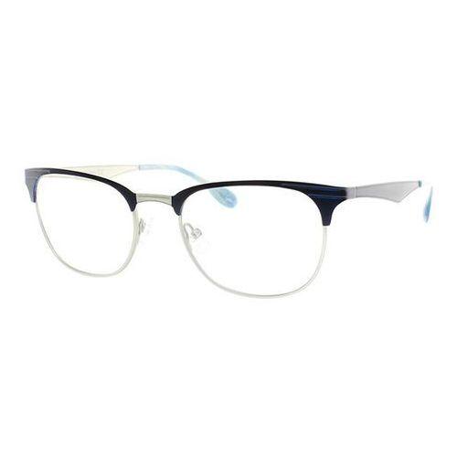 Okulary korekcyjne vl334 m44 Valmassoi