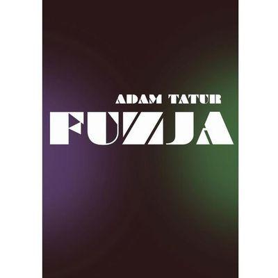 E-booki Adam Tatur