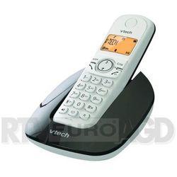 Telefony stacjonarne  Vtech