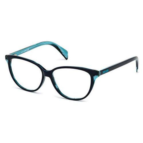 Okulary słoneczne ce 705s 218 Chloe