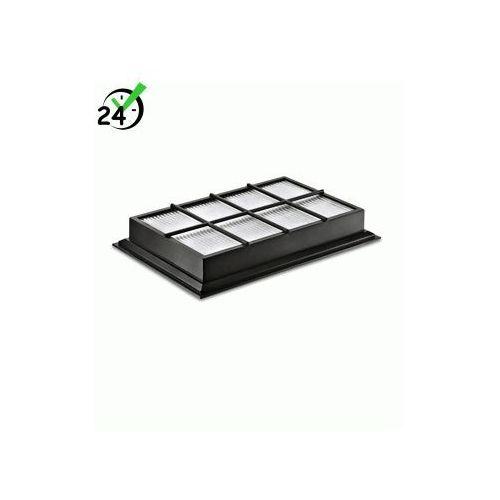 Filtr HEPA 12 Karcher NEGOCJUJ CENĘ! => 794037600, ODBIÓR OSOBISTY, DOWÓZ!