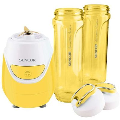 Blendery Sencor
