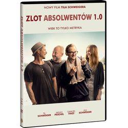 Pozostałe filmy  Til Schweiger InBook.pl