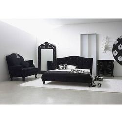Łóżka   meble24sklep