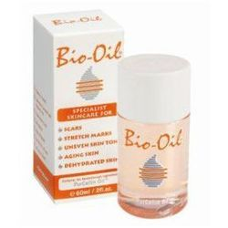 Bio oil 60 ml marki Cederroth polska s.a.