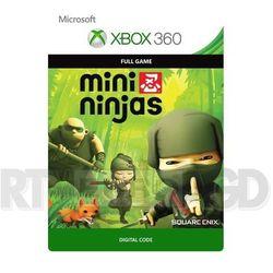 Gry Xbox 360  SquareEnix